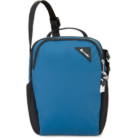 Pacsafe Vibe 200 Bag Eclipse